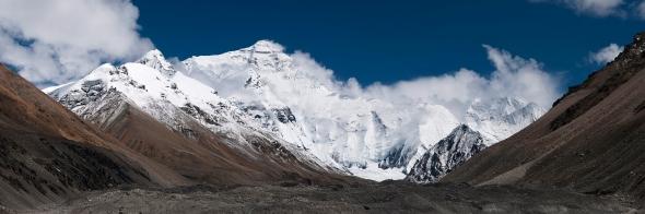 Everest_mk_1